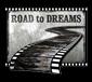 Road to Dreams - Produkcja filmowa